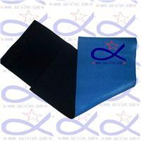 WSP001 Slimming waistband