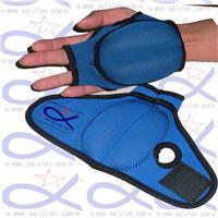 SDB506 glove sandbag