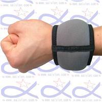 SDB509 wrist sandbag