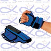 SDB510 Glove of Sandbag
