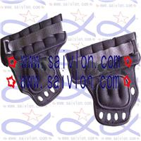 SDB510B Weight Sandbag
