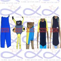 S130-41# slimming suit