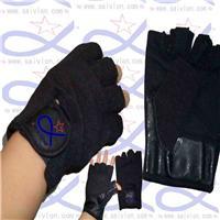 SGLV013 sport glove