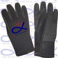 SGLV018 sport glove