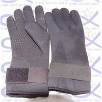 SGLV019 sport glove