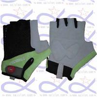 SGLV021 sport glove