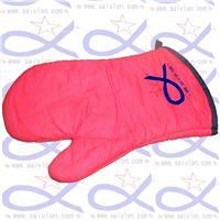 WGLV503 oven glove