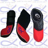 SCK015 dog shose