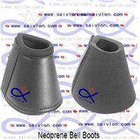 HORSE205 horse bell boots