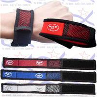 SVL7234 wristband
