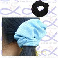 HAP1027  headwrap
