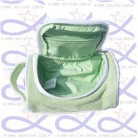 POHB156 Cosmetic bag