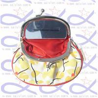 POHB160 Cosmetic bag