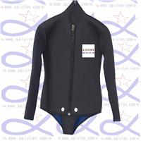 DSU-S075-A wetsuit