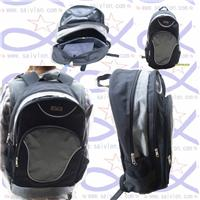 LAPB0621 Laptop backpack