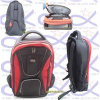 LAPB063 Laptop backpack