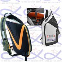 LAPB065/066 Laptop backpack