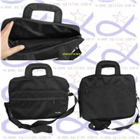 LAPB067 Laptop bag/ipad case with Strap