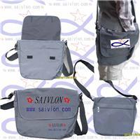 LAPB068 Laptop bag/ipad case with Strap