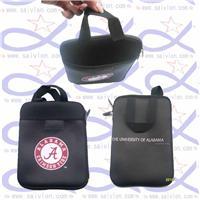 LAPB014 Laptop bag/ipad case