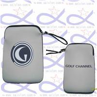 LAPB024 Laptop bag/ipad case