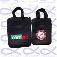 LAPB071 Laptop bag/ipad case with Strap
