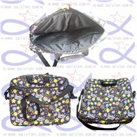 LAPB072 Laptop bag/ipad case with Strap