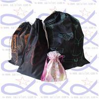 POHB157 Drawstring bag