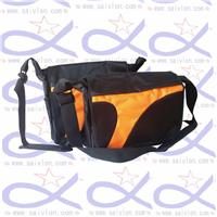 BAG013 shoulder bag