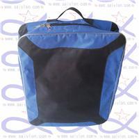BAG014 Shopping bag