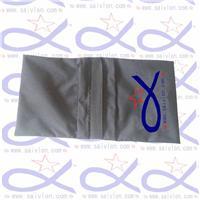 BAG016 nylong bag