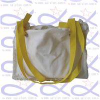 BAG019 Cotton bag