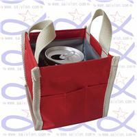 CBAG014 cooler bag