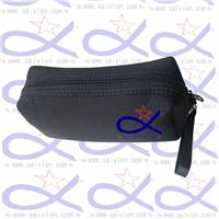 PPOHB159S Coin pouch/Cosmetic bag