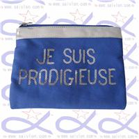 POHB165 Coin pouch/Cosmetic bag