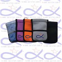 POHB170 Spring pouch
