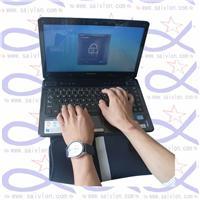 LAPB071 Laptop bag/ipad case