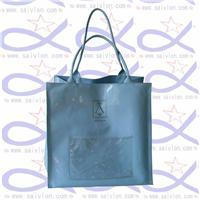 VHBAG001 pvc bag