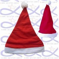 CAP024 Christmas cap