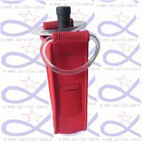 CBH020P Tote wine cooler bag