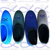 SCK009 warm shoes