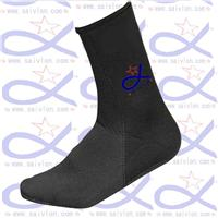 SCK011 neoprene sock