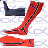 SCK013 neoprene sock