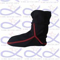SCK013M sand sock