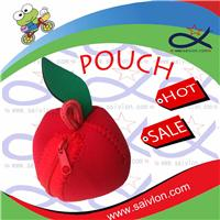 POH180 fruit bag