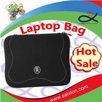 LAPB062 Laptop bag