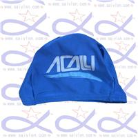 DCAP009 SWIMMING CAP