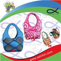 LHB022 Tote bag