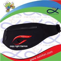 MPB279 Waist bag