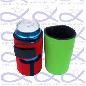 CBH011-4K can cooler